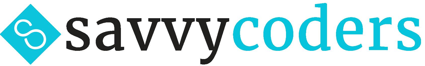 SavvyCoders